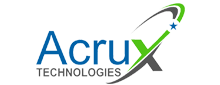 Acrux Technologies (Pvt) Ltd